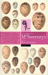 The Best of McSweeney's, Vol. 2