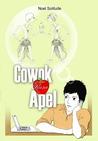 Cowok Rasa Apel by Noel Solitude