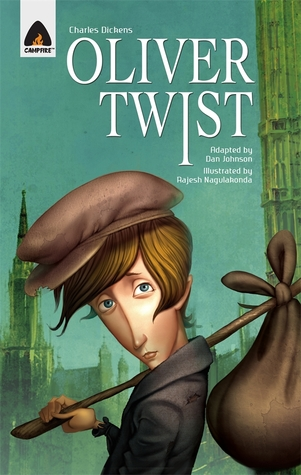 oliver-twist-the-graphic-novel