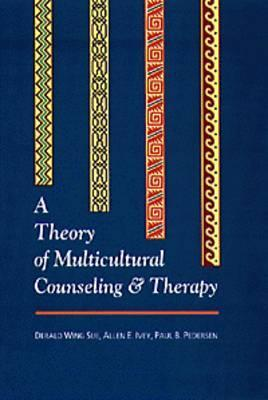 theory of multicultural counseling and therapy In the context of psychotherapies, multicultural counselling is a type of therapy which takes into account both racial and ethnic diversities of the client, further taking into consideration their sexual orientation, spirituality, ability and any disabilities, social class and economics, and the potential for any cultural bias by the practitioner.