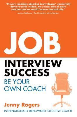 interview success