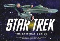 star-trek-365-the-original-series