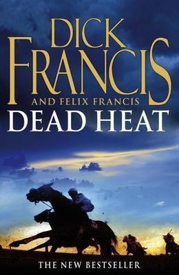 Dead heat dick barnes
