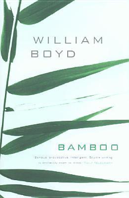 Bamboo: Non-Fiction 1978-2004