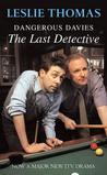 Dangerous Davies, the Last Detective