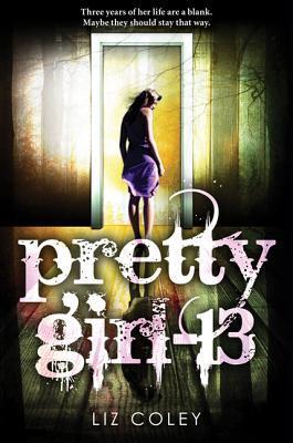 pretty-girl-13