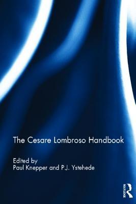 The Cesare Lombroso Handbook