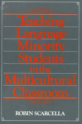 teaching-language-minority-students-in-the-multicultural-classroom