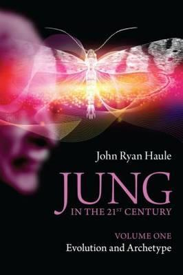 Jung in the 21st century volume one evolution and archetype by john 9630328 fandeluxe Images