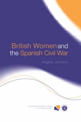 british-women-and-the-spanish-civil-war