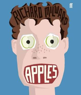Apples by Richard Milward