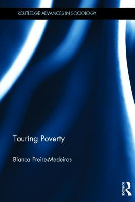 Touring Poverty