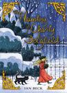 The Haunting of Charity Delafield by Ian Beck