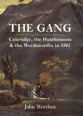 the-gang-coleridge-the-hutchinsons-and-the-wordsworths-in-1802