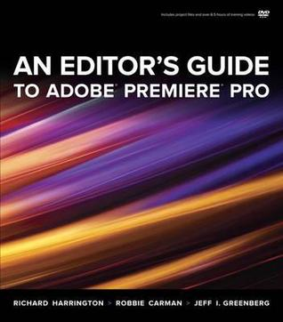 an-editor-s-guide-to-adobe-premiere-pro