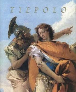 Giambattista Tiepolo: 1696-1770
