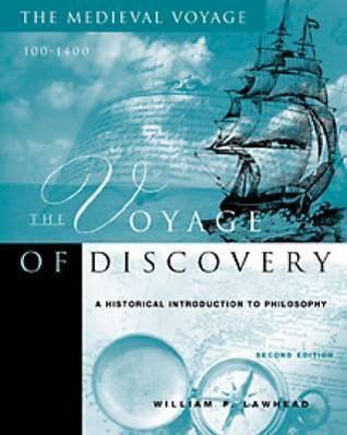 The Medieval Voyage: 100-1400