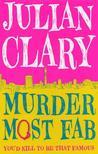 Murder Most Fab