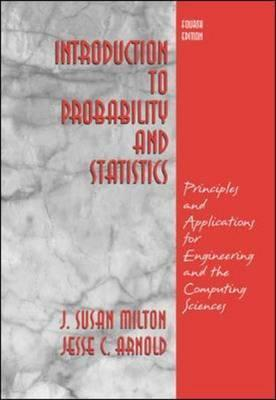 Introduction to probability and statistics principles and 8295549 fandeluxe Gallery