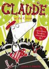 Claude at the Circus