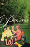 The Legends of Pensam