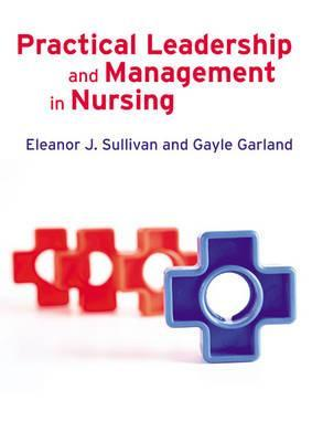 practical-leadership-and-management-in-nursing