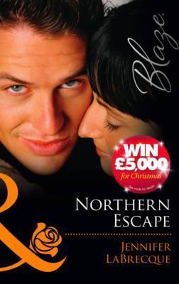 northern-escape