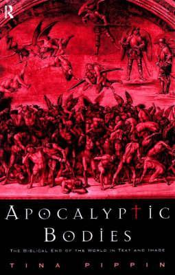Apocalyptic Bodies