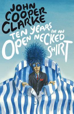 ten-years-in-an-open-necked-shirt