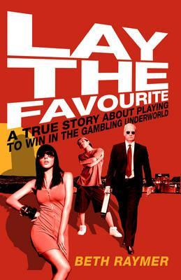 Gambling testimonials or anecdotes casino fallsview hotel niagara resort