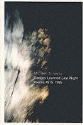 dances-learned-last-night