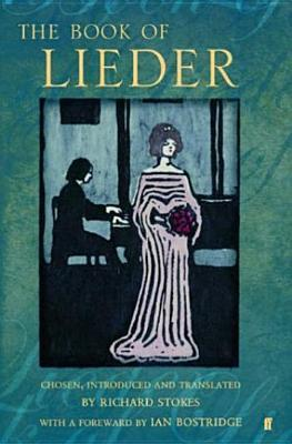 The Book of Lieder