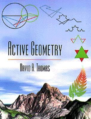 Active Geometry