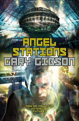 angel-stations