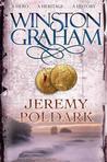 Jeremy Poldark: A Novel of Cornwall, 1790-1791 (Poldark, #3)