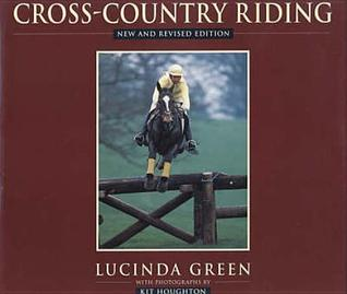 Cross-Country Riding, New and Revised Edition