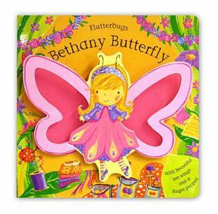 flutterbugs-bethany-butterfly
