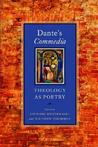 Dante's Commedia: Theology as Poetry