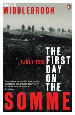 the-first-day-on-the-somme