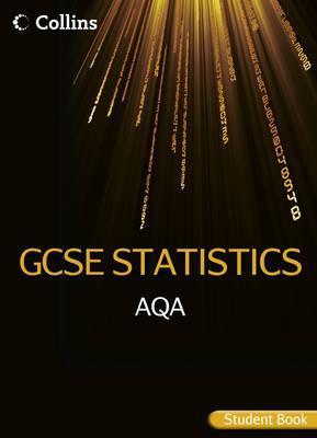 Aqa Gcse Statistics. Student Book