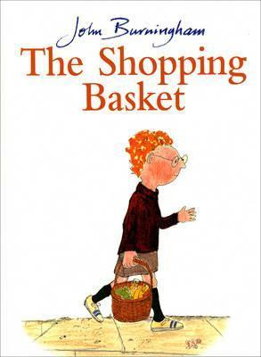 The Shopping Basket