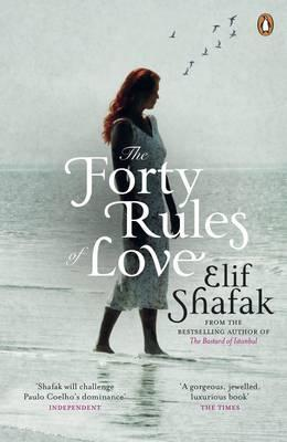 Rules pdf forty love the of