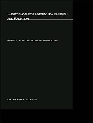 Electromagnetic Energy Transmission and Radiation