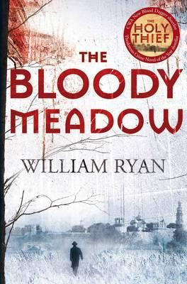 Bloody Meadow