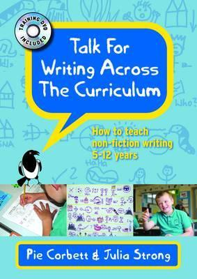 Amazon    Writing and Reading Across the Curriculum  12th further  also  also IWAC 2018 is accepting submissions from      International Writing in addition WAC Academy   Faculty Resources   Research Guides at East Carolina also International Writing Across the Curriculum Conference   Home additionally Across the Curriculum in addition Tennessee Students Write  Writing Across the Curriculum furthermore Targeting Writing Across the Curriculum besides WritingFix  Writing Across the Curriculum moreover Reading and Writing Across the Curriculum  The Basics   Green. on latest writing across the curriculum