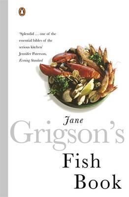 jane-grigson-s-fish-book