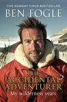The Accidental Adventurer