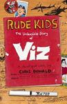 Rude Kids: The