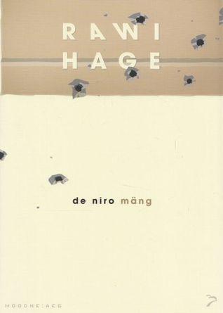 De Niro mäng