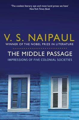 NAIPAUL THE MIDDLE PASSAGE PDF DOWNLOAD